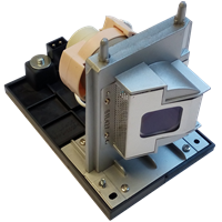 SMARTBOARD X885ix Lampa s modulem