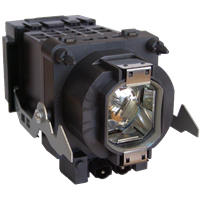 SONY KDF-50E2000 Lampa s modulem