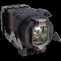 SONY KDF-50E2010 Lampa s modulem