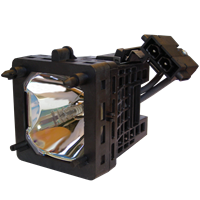 SONY KDS-55A2000 Lampa s modulem