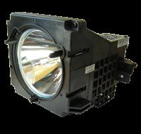 SONY KF-50XBR600 Lampa s modulem