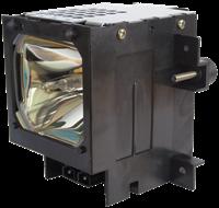 SONY KF-60SX300 Lampa s modulem