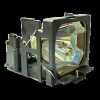 SONY LMP-C160 Lampa s modulem