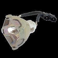 SONY LMP-C160 Lampa bez modulu