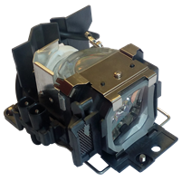 SONY LMP-C163 Lampa s modulem