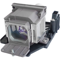 SONY LMP-E220 Lampa s modulem
