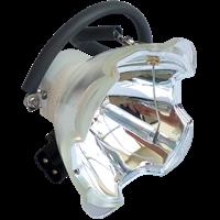 SONY LMP-F230 Lampa bez modulu