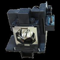 SONY LMP-F271 Lampa s modulem
