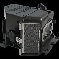 SONY LMP-H230 Lampa s modulem