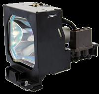 SONY LMP-P201 Lampa s modulem