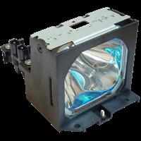 SONY LMP-P202 Lampa s modulem