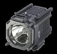 SONY SRX-T615 (450W) Lampa s modulem