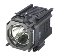 SONY SRX-T615 Lampa s modulem