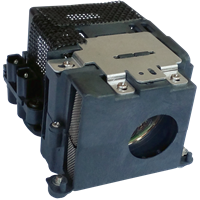 SONY VPD-MX10 Lampa s modulem