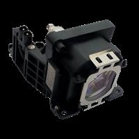 SONY VPL-AW10 Lampa s modulem
