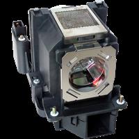 Lampa pro projektor SONY VPL-CH350, generická lampa s modulem