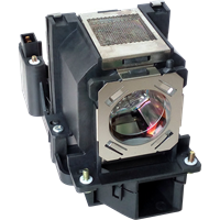 Lampa pro projektor SONY VPL-CH375, generická lampa s modulem