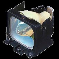 SONY VPL-CS2 Lampa s modulem