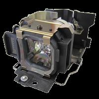 Lampa pro projektor SONY VPL-CS20, generická lampa s modulem