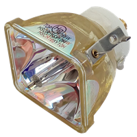 SONY VPL-CS21 Lampa bez modulu