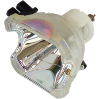 SONY VPL-CS7 Lampa bez modulu