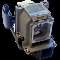 SONY VPL-CW256 Lampa s modulem