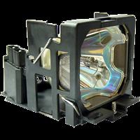 SONY VPL-CX10 Lampa s modulem