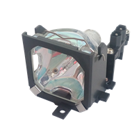 SONY VPL-CX2 Lampa s modulem