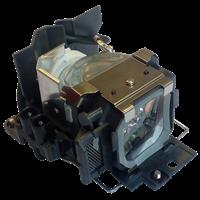 SONY VPL-CX21 Lampa s modulem