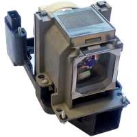 SONY VPL-CX238 Lampa s modulem