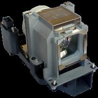 SONY VPL-CX279 Lampa s modulem