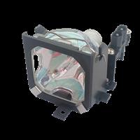 SONY VPL-CX3 Lampa s modulem