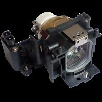 SONY VPL-CX61 Lampa s modulem