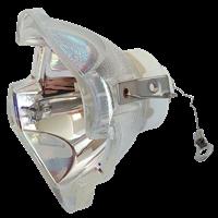 SONY VPL-CX71 Lampa bez modulu