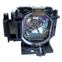 SONY VPL-CX75 Lampa s modulem
