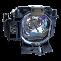 SONY VPL-CX76 Lampa s modulem