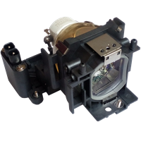 SONY VPL-CX86 Lampa s modulem