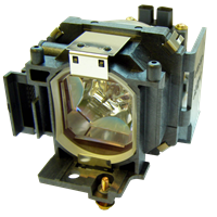 Lampa pro projektor SONY VPL-DS100, originální lampový modul