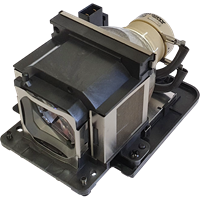 SONY VPL-DW240 Lampa s modulem
