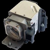SONY VPL-DX10 Lampa s modulem