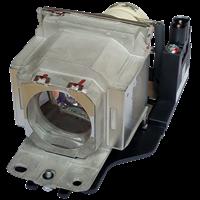 SONY VPL-DX126 Lampa s modulem