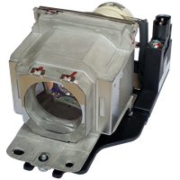 SONY VPL-DX147 Lampa s modulem
