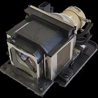 SONY VPL-DX271 Lampa s modulem