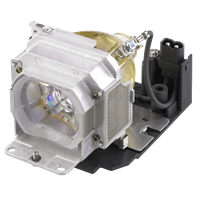 SONY VPL-E5 Lampa s modulem