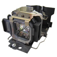 Lampa pro projektor SONY VPL-ES3, generická lampa s modulem