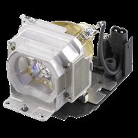 Lampa pro projektor SONY VPL-ES5, generická lampa s modulem