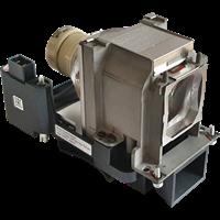SONY VPL-EW578 Lampa s modulem