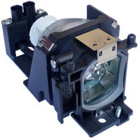 SONY VPL-EX2 Lampa s modulem