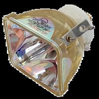 Lampa pro projektor SONY VPL-EX3, kompatibilní lampa bez modulu