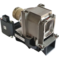 SONY VPL-EX575 Lampa s modulem